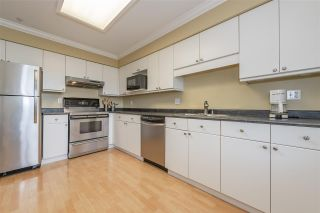 "Photo 6: 322 3 RIALTO Court in New Westminster: Quay Condo for sale in ""The Rialto"" : MLS®# R2439539"