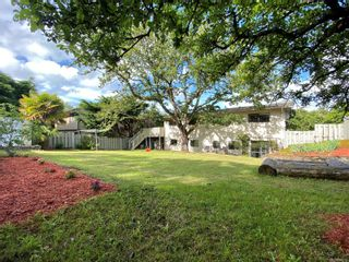Photo 33: 4024 Cedar Hill Rd in : SE Cedar Hill House for sale (Saanich East)  : MLS®# 879755