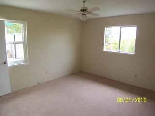 Photo 7: MISSION VALLEY House for sale : 3 bedrooms : 2365 Meadow Lark in San Diego