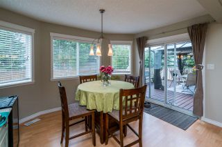 Photo 7: 4541 OTWAY Road in Prince George: Heritage House for sale (PG City West (Zone 71))  : MLS®# R2349148