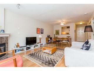 """Photo 31: 311 14885 100 Avenue in Surrey: Guildford Condo for sale in """"THE DORCHESTER"""" (North Surrey)  : MLS®# R2042537"""