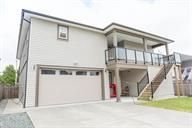 Photo 15: 12139 240 Street in Maple Ridge: East Central House for sale : MLS®# R2217388