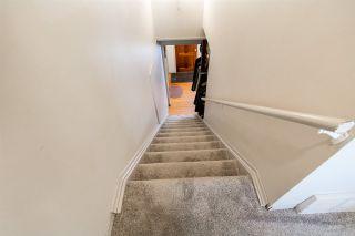 Photo 7: 10824 132 Avenue in Edmonton: Zone 01 Attached Home for sale : MLS®# E4230773