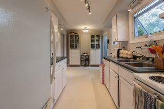 Photo 14: 3394 Silverado Drive in Mississauga: Mississauga Valleys House (2-Storey) for sale : MLS®# W3292226