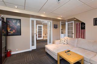 Photo 18: 11898 229th STREET in MAPLE RIDGE: Home for sale : MLS®# V1050402