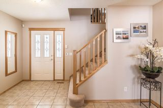 Photo 22: 278 COVENTRY Court NE in Calgary: Coventry Hills Detached for sale : MLS®# C4219338