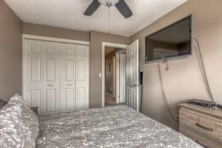 Photo 17: 48 23 Glamis Drive SW in Calgary: Glamorgan Row/Townhouse for sale : MLS®# A1099360