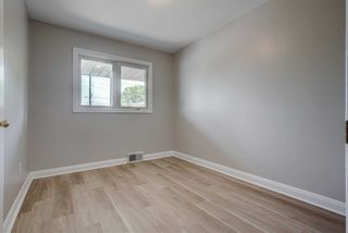 Photo 13: 94 Farewell Street in Oshawa: Donevan House (Bungalow-Raised) for sale : MLS®# E5329123