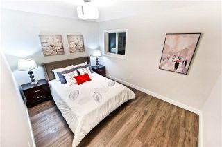 Photo 13: 5350 Landsborough Avenue in Mississauga: Hurontario House (2-Storey) for sale : MLS®# W4057427