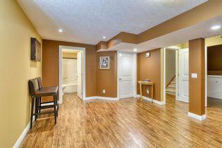 Photo 36: 20 Westridge Road: Okotoks Detached for sale : MLS®# A1116322