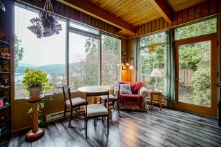 Photo 9: 873 BAYCREST Drive in North Vancouver: Dollarton House for sale : MLS®# R2555556