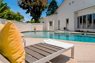 Photo 41: LA JOLLA House for sale : 4 bedrooms : 6830 Paseo Laredo