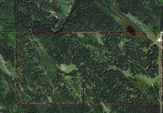 Photo 10: IN ROCKY VIEW COUNTY in Rural Rocky View County: Rural Rocky View MD Land for sale : MLS®# A1065924