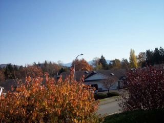 """Photo 19: 14 2989 TRAFALGAR Street in Abbotsford: Central Abbotsford Townhouse for sale in """"Summer Wynd Meadows"""" : MLS®# R2321307"""