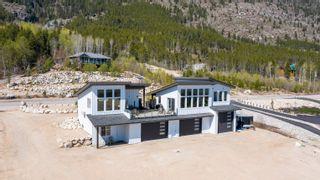 Photo 7: 4640 Northwest 56 Street in Salmon Arm: GLENEDEN House for sale (NW Salmon Arm)  : MLS®# 10230757