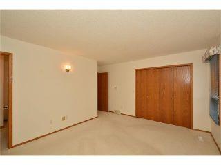 Photo 27: 12 WEST COPITHORNE Place: Cochrane House for sale : MLS®# C4049219