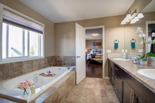 Photo 21: 1039 Windhaven Close SW: Airdrie Detached for sale : MLS®# A1121494
