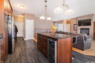 Photo 11: 612 Cannon Court in Aberdeen: Residential for sale : MLS®# SK839651