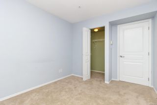Photo 12: 201 1015 Johnson St in : Vi Downtown Condo for sale (Victoria)  : MLS®# 855458