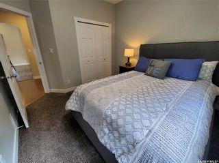 Photo 24: 1752 Wellock Road in Estevan: Dominion Heights EV Residential for sale : MLS®# SK871526