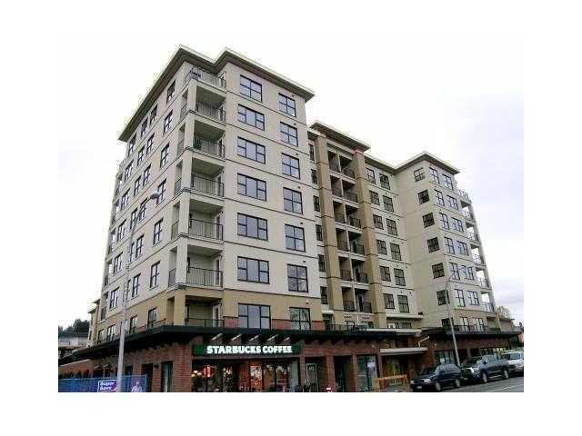 Main Photo: 315 315 KNOX STREET in : Sapperton Condo for sale : MLS®# V860102