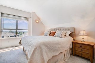 """Photo 13: 26 1207 CONFEDERATION Drive in Port Coquitlam: Citadel PQ Townhouse for sale in """"CITADEL HEIGHTS"""" : MLS®# R2596274"""