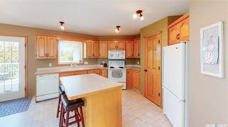 Photo 9: 418 Terra Nova Drive in Balgonie: Residential for sale : MLS®# SK859221