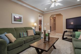 Photo 9: 411 MUNDY STREET in Coquitlam: Central Coquitlam House for sale : MLS®# R2441305