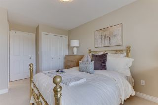 """Photo 19: 9 1651 PARKWAY Boulevard in Coquitlam: Westwood Plateau Townhouse for sale in """"VERDANT CREEK"""" : MLS®# R2478648"""