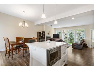 """Photo 6: 29 50634 LEDGESTONE Place in Chilliwack: Eastern Hillsides House for sale in """"THE CLIFFS"""" : MLS®# R2590616"""