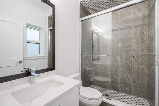 Photo 27: 6912 PATTERSON Avenue in Burnaby: Metrotown House for sale (Burnaby South)  : MLS®# R2584958