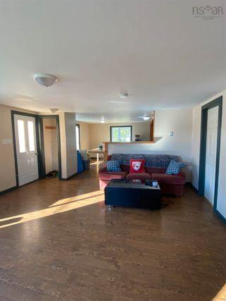 Photo 7: 82 King Street in Shelburne: 407-Shelburne County Residential for sale (South Shore)  : MLS®# 202123601