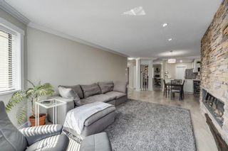 """Photo 2: 2G 1400 GEORGE Street: White Rock Condo for sale in """"GEORGIAN PLACE"""" (South Surrey White Rock)  : MLS®# R2621724"""