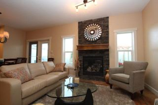 Photo 4: 2475 KINGSLAND View SE: Airdrie Residential Detached Single Family for sale : MLS®# C3530942