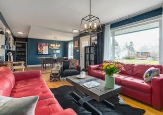 Photo 6: 68 Lynnwood Drive SE in Calgary: Ogden Detached for sale : MLS®# A1103971