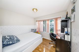 Photo 15: 3476 DIEPPE Drive in Vancouver: Renfrew Heights House for sale (Vancouver East)  : MLS®# R2588133