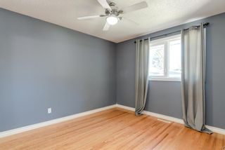 Photo 12: 336 Wascana Crescent SE in Calgary: Willow Park Detached for sale : MLS®# A1144272