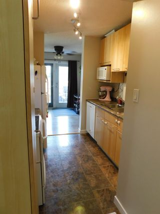 Photo 12: 4839 50 Street: Gibbons Townhouse for sale : MLS®# E4255796