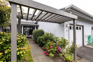 Photo 29: 34 2120 Malaview Ave in : Si Sidney North-East Row/Townhouse for sale (Sidney)  : MLS®# 844449