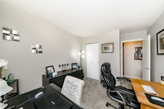 """Photo 12: 403 11667 HANEY Bypass in Maple Ridge: West Central Condo for sale in """"HANEY'S LANDING"""" : MLS®# R2336423"""