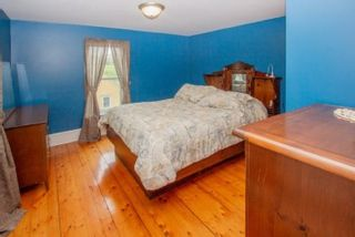 Photo 20: 247 Northwest Road in Lilydale: 405-Lunenburg County Residential for sale (South Shore)  : MLS®# 202113441