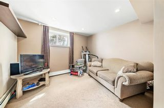 Photo 20: 139 Coleridge Road NW in Calgary: Cambrian Heights Detached for sale : MLS®# C4301278