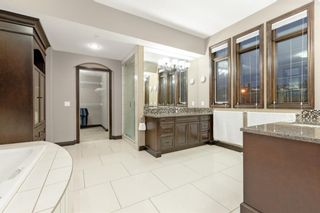 Photo 40: 3105 81 Street SW in Calgary: Springbank Hill Detached for sale : MLS®# A1153314