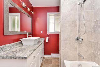 Photo 14: 618 Fernhill Pl in : Es Saxe Point House for sale (Esquimalt)  : MLS®# 845631