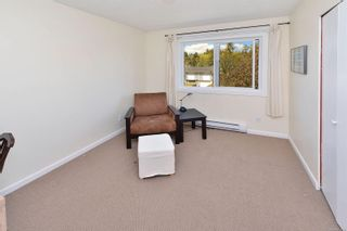 Photo 27: 6817 RHODONITE Dr in : Sk Broomhill House for sale (Sooke)  : MLS®# 873629