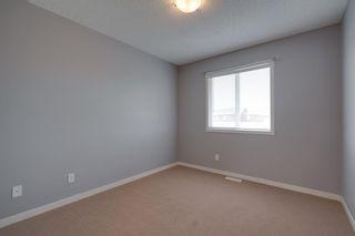 Photo 30: 252 Silverado Range Close SW in Calgary: Silverado Detached for sale : MLS®# A1125345