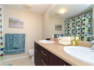 Photo 9: 205 7339 MACPHERSON Avenue in Burnaby: Metrotown Condo for sale (Burnaby South)  : MLS®# V1041731
