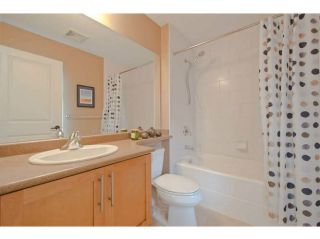 Photo 8: # 2 3150 SUNNYHURST RD in North Vancouver: Lynn Valley Condo for sale : MLS®# V1028127