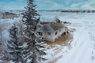 Photo 46: 243068 Rainbow Road: Chestermere Detached for sale : MLS®# A1065660