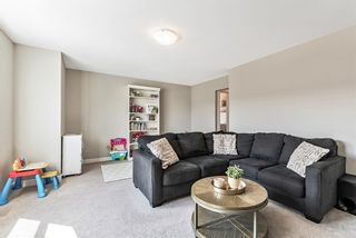 Photo 19: 193 Kingsbury Close SE: Airdrie Detached for sale : MLS®# A1139482